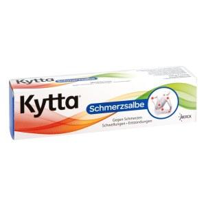 德国Kytta 关节酸痛特效软膏