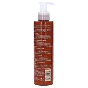 法国Nuxe 欧树 Reve de Miel 卸妆洁面凝胶 (200 ml)