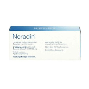 德国Neradin 成人情趣药