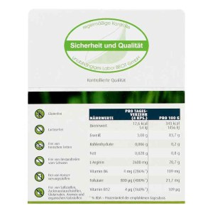 德国Arginin Plus高血压防动脉硬化胶囊