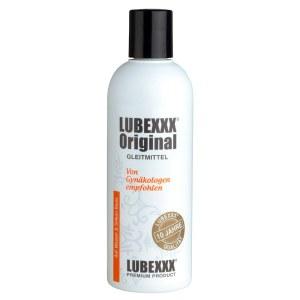LUBEXXX 润滑油