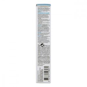 德国La Roche-Posay 理肤泉强效DUO+清痘净肤双重调理乳 40ml