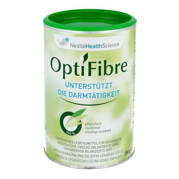 德国Optifibre 粉 (250 g)
