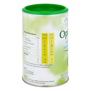德国Optifibre 粉 (125 g)