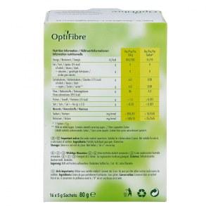 德国Optifibre 粉 (16X5 g)