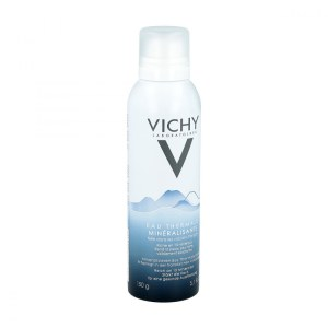 Vichy Thermalwasserspray Neu (150 ml)