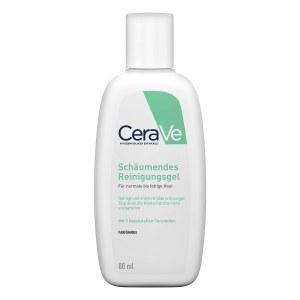 美国CeraVe 适乐肤 泡沫清洁乳 (88 ml)