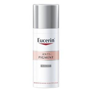 德国Eucerin 优色林淡斑美白晚霜(包装规格:50 ml)
