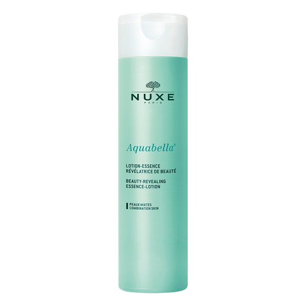 法国 欧树 Nuxe Aquabella Lotion-essenz