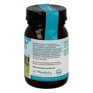 Sidea B12 Bio vegan Kautabletten