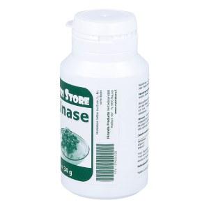 Nattokinase 50 mg Kapseln
