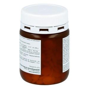 Vitamin B12 100 [my]g Tabletten