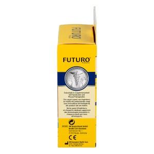 Futuro Sport Handbandage