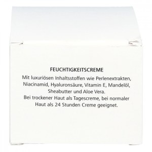 德国 RAYN 保湿护肤面霜