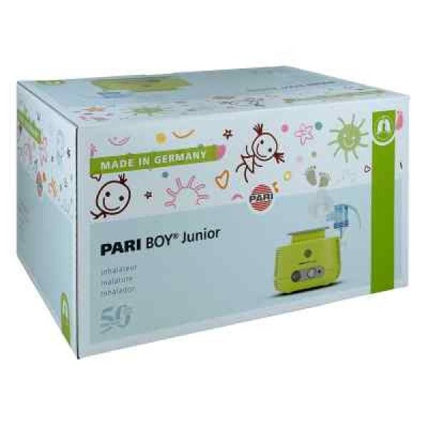 Pari Boy Junior (1 stk)
