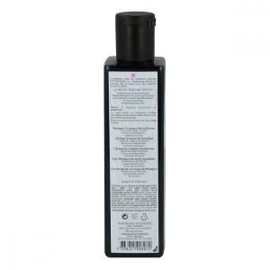 Phytocyane Shampoo 2019 (250 ml)