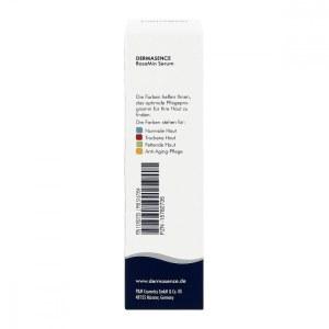 Dermasence Rosamin Serum (30 ml)